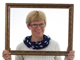 Inger Grete Jenssen